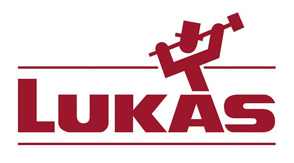 Logo de Lukas Erzett - fresado, taladrado, rectificado y pulido con herramientas aglomeradas, rectificación y pulido con herramientas flexibles, corte, amolado en bruto