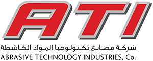 company logo of Abrasive Technology Industries Co - Manufacturer of Bonded and Coated Abrasives