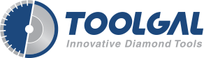 Company logo of TOOLGAL - Innovative Diamond Tools